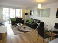 1 bedroom Apartment in Seren Park Gardens...