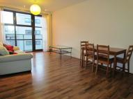 Carmime Apartment to rent