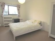 2 bed Apartment in Carmine Wharf 30...