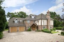 5 bed property in Sheethanger Lane, Felden...