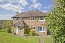 4 bed Detached property in Foxdell Way...
