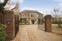 5 bed home for sale in Gorelands Lane...