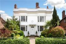 6 bedroom house for sale in High Street, Amersham...