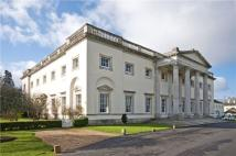 Flat for sale in Shardeloes...