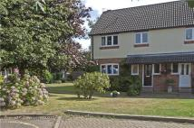 3 bedroom semi detached house for sale in Lollards Close, Amersham...