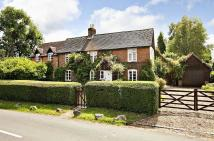 4 bedroom Detached property for sale in Flaunden...