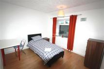 House Share in Sheepwood Road