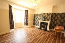 Fishponds Road Terraced house to rent