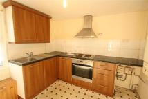 1 bedroom Detached property to rent in Avonmouth Village...