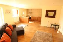 Over Lane Bungalow to rent