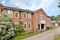 Detached property in South View Road, Pinner...