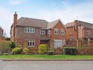 7 bed Detached home for sale in The Drive, Ickenham...