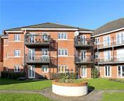 Flat for sale in Viewpoint Court...