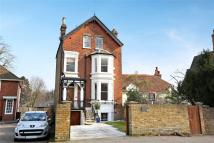 5 bed Character Property in London Road, Harrow...