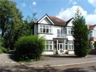 15 bed Detached house in Wellington Road...