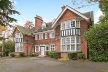 10 bedroom Detached house for sale in Mount Park Road...