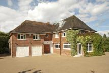 7 bedroom Detached property in Temple Gardens...