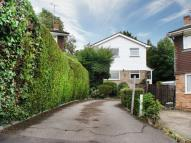 4 bedroom Detached home for sale in Brookdene Drive...