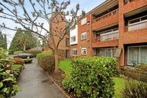 Flat for sale in Falcon Close, Northwood...