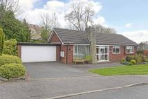 3 bed Detached property for sale in Ross Way, Northwood...