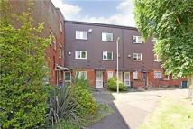 1 bed Maisonette for sale in Myrtleside Close...