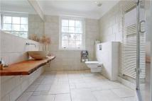 5 bed Detached property for sale in West Drive, Harrow Weald...