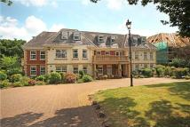 Flat for sale in Elm House...