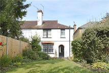 Character Property for sale in Hilliard Road, Northwood...
