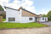 4 bedroom Detached house in Fallowfield, Stanmore...