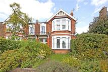 1 bedroom Maisonette in Chester Road, Northwood...