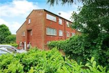 3 bed End of Terrace home for sale in Myrtleside Close...