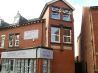 property to rent in Ruskin Road,