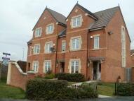 new development to rent in Rolls Avenue,  Leighton...