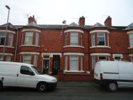 3 bed Terraced house in Underwood Lane, Crewe...