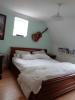 Bed Five