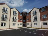 45a Delamere Court Apartment to rent