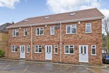 3 bedroom new property in Clovers Court...