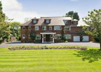 property for sale in Copthorne Road...