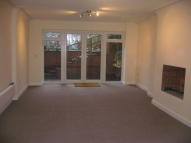 1 bed Ground Flat in Stanhope Road, London, N6