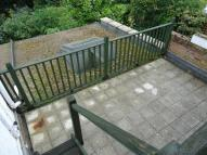 2 bedroom Flat to rent in Highgate, London, N6