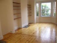 4 bed Terraced house to rent in Holmesdale Road, London...