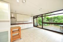 4 bed home to rent in Jacksons Lane, London, N6