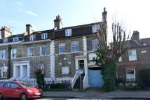 2 bedroom Apartment in Highgate West Hill...