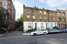 Apartment to rent in Fitzroy Road, London, NW1