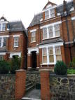 Apartment to rent in Whitehall Park, London...