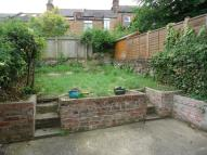 4 bed Terraced home to rent in Orchard Road, London, N6