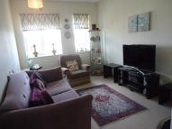Apartment to rent in Brent Street, London, NW4