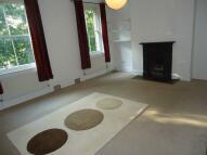 2 bedroom Flat in BLOOMFIELD ROAD, London...