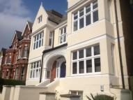 2 bed Flat in Claremont Road, London...