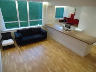 1 bed Flat to rent in Avenue Heights...